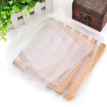 Multi-functional Food Saran Wraps (4Pcs)