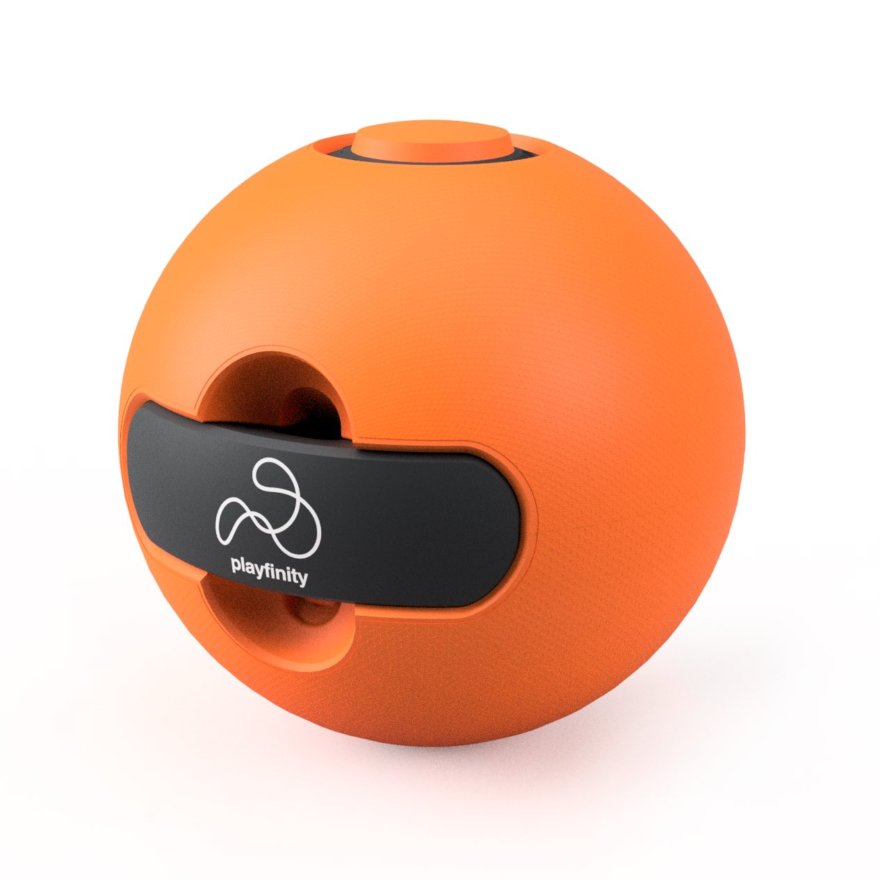 Playfinity Ball-A98 (Witout Playfinity play console)