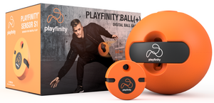 Playfinity Ball(+) for iOS & Android