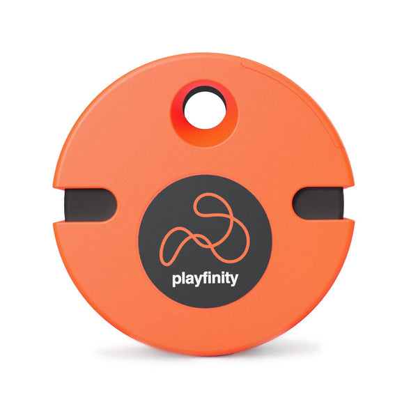 Playfinity play console (WITHOUT BALL)