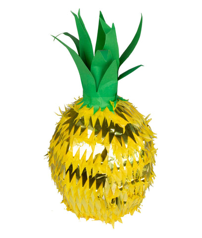 Pinata Pineapple