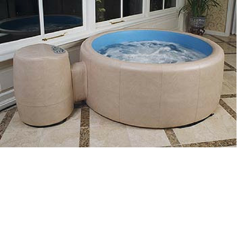 small person spa bathroom balcony buy portable tub detail soft and product for