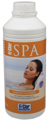Spa Surface Cleaner 1 Litre