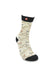 FOOL'S DAY Birdy Athletic Socks