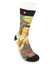 FOOL'S DAY The Baptist Athletic Socks