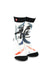 FOOL'S DAY Dragon Athletic Socks