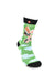 FOOL'S DAY Peng Yue Athletic Socks
