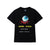 Fool's Day Madama-Eye Tee