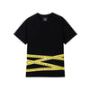 Fool's Day Y So Serious Tee