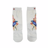 FOOL'S DAY Pica Athletic Socks