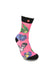 FOOL'S DAY The Icons Athletic Socks