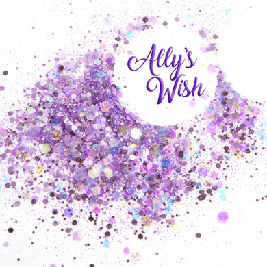 Glitter Girl Unicorn Glitter – Ally's Wish glitter bow, leatherette bow, fringe clip, butterfly bow, personalised bow, rainbow bow, dolly hair bow, floral bow, shimmer bow, pretty bow , Makeup Handmade Hairbow, handmade hair accessories, Sweet Adalyn Sweet Adalyn