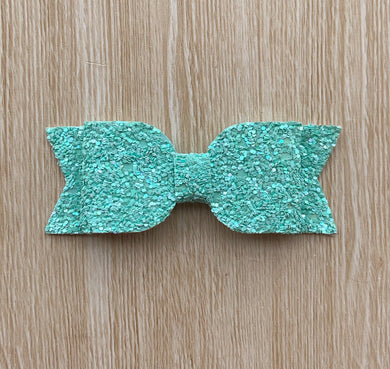 Bow43 glitter bow, leatherette bow, fringe clip, butterfly bow, personalised bow, rainbow bow, dolly hair bow, floral bow, shimmer bow, pretty bow , Bow Handmade Hairbow, handmade hair accessories, Sweet Adalyn Sweet Adalyn