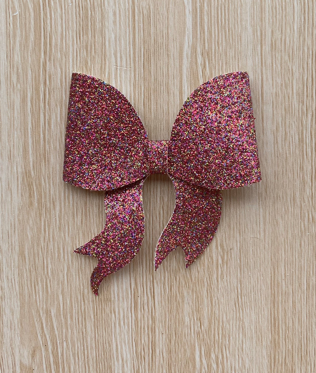 Bow32 glitter bow, leatherette bow, fringe clip, butterfly bow, personalised bow, rainbow bow, dolly hair bow, floral bow, shimmer bow, pretty bow , Bow Handmade Hairbow, handmade hair accessories, Sweet Adalyn Sweet Adalyn