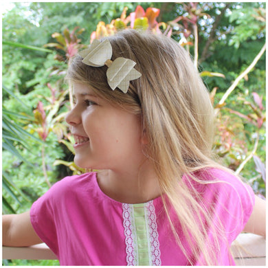 Thea glitter bow, leatherette bow, fringe clip, butterfly bow, personalised bow, rainbow bow, dolly hair bow, floral bow, shimmer bow, pretty bow , Bow Handmade Hairbow, handmade hair accessories, Sweet Adalyn Sweet Adalyn
