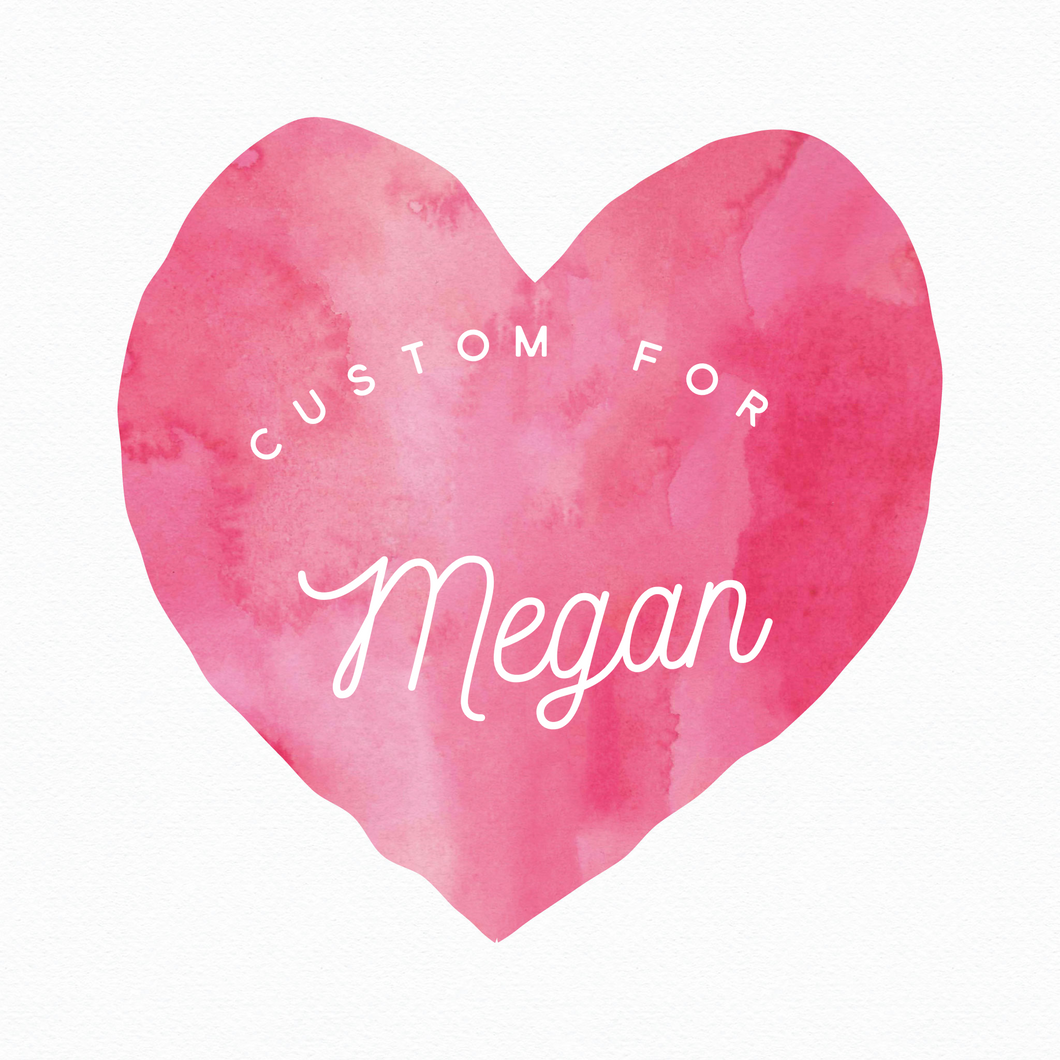 Custom for Megan glitter bow, leatherette bow, fringe clip, butterfly bow, personalised bow, rainbow bow, dolly hair bow, floral bow, shimmer bow, pretty bow , Bow Handmade Hairbow, handmade hair accessories, Sweet Adalyn Sweet Adalyn