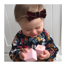 Zuri glitter bow, leatherette bow, fringe clip, butterfly bow, personalised bow, rainbow bow, dolly hair bow, floral bow, shimmer bow, pretty bow , Bow Handmade Hairbow, handmade hair accessories, Sweet Adalyn Sweet Adalyn