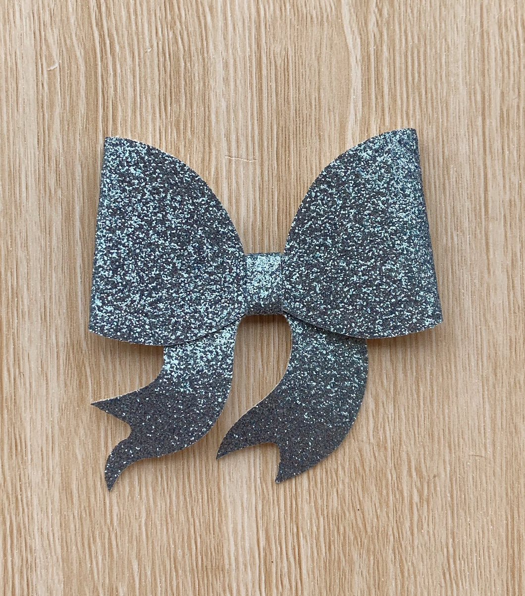 Bow31 glitter bow, leatherette bow, fringe clip, butterfly bow, personalised bow, rainbow bow, dolly hair bow, floral bow, shimmer bow, pretty bow , Bow Handmade Hairbow, handmade hair accessories, Sweet Adalyn Sweet Adalyn