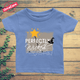 Perfectly Wicked - Shirt - orca care