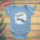 Naughtiest  Little Angel - orca care