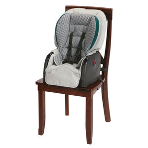 6-In-1 Convertible High Chair - orca care