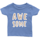 Awesome - Shirt - orca care