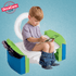 Portable Kids Travel Potty Seat