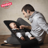 Ergonomic Snug & Soft Bouncer