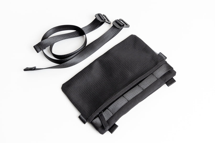 Parker Sling Pouch