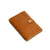 Bao Da Sổ tay Fieldnote SImple Carry Veg Tan