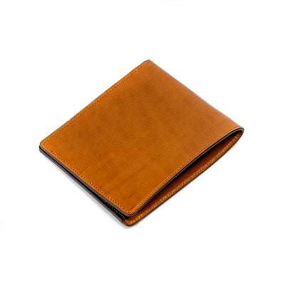 Ví Hogan Wallet Veg Tan Bi-color