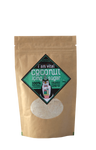 Coconut Icing Sugar 150g