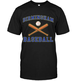 Alaska Baseball League - birmingham baseball