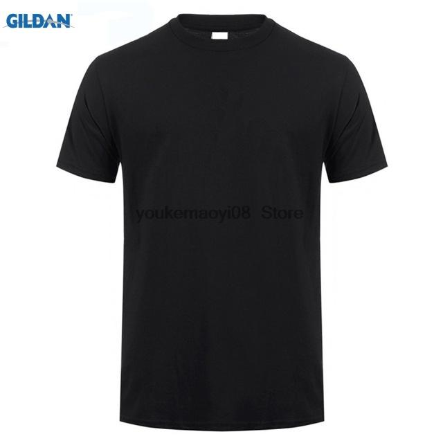 01f729852 GILDAN Cotton O-neck printed T-shirt Autism awareness shirts for dad and mom.  Style #: 14283286-black-s. $30.68 $41.69. Roll over image to zoom. 1 ...