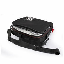 LYRA-8 Soft Travel Case