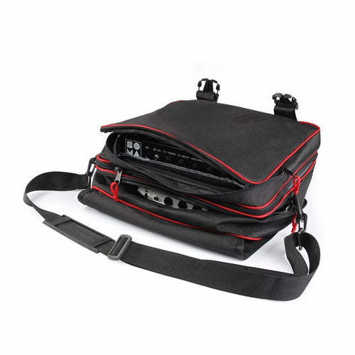 SOMA Travel Bag