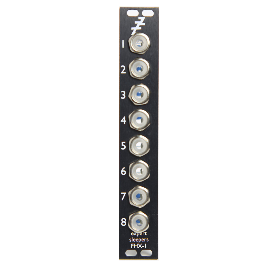 FHX-1 Output Expander for FH-1