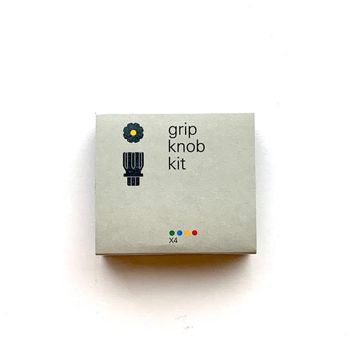 OP-Z grip knob kit