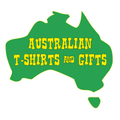 Australian Native T-Shirts Own Brand