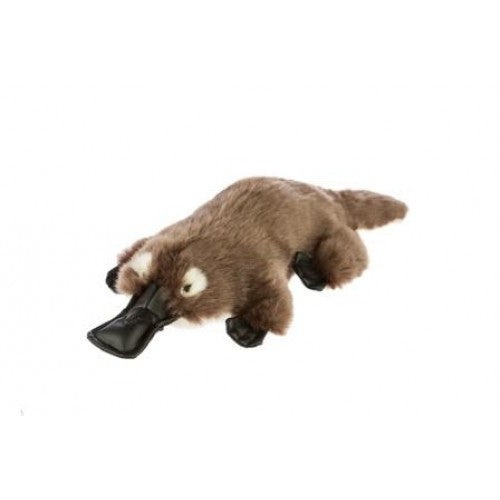 Australian Platypus Plush Soft Toy (38cm)