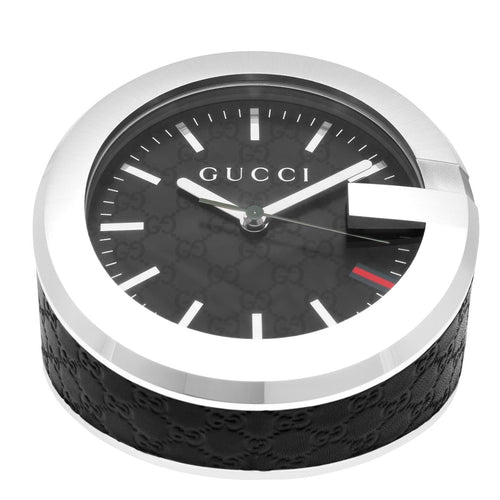 Gucci Desk Clock 99