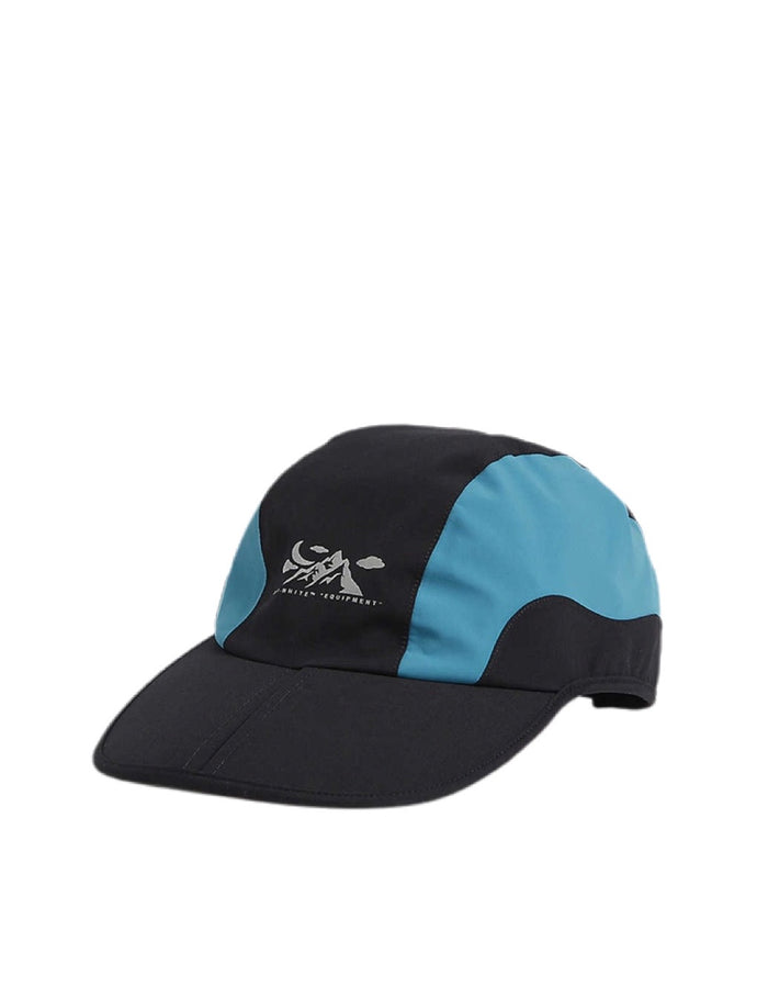 Off White Mountain Technical Cap