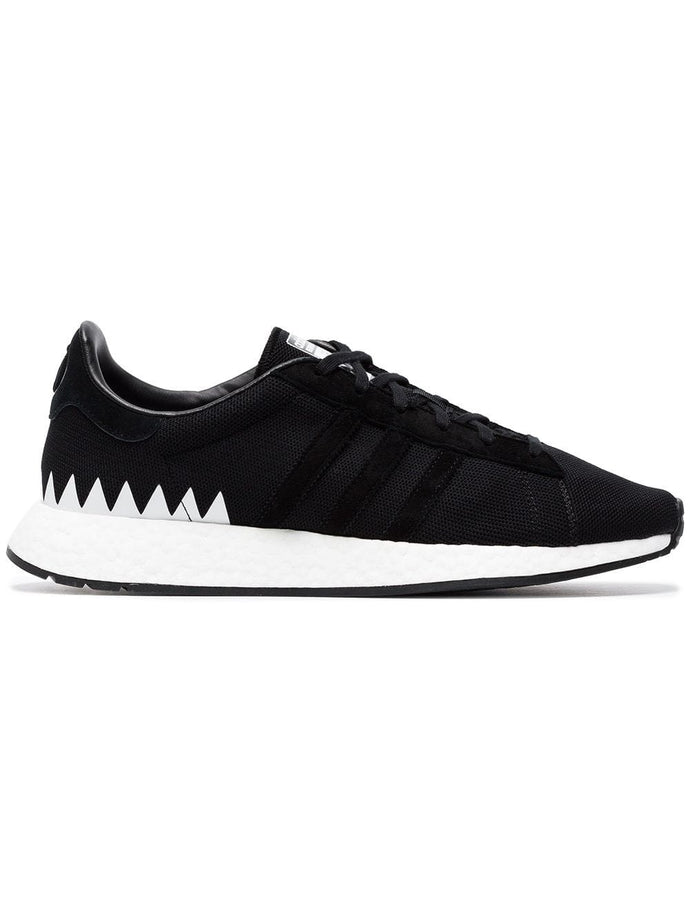 Adidas x Neighborhood Chop Shop Sneakers