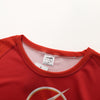 Image of The Flash 3D T-Shirt - GeekGroks