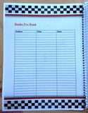 Super Simple Homeschool Planner (Digital Product)