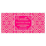 Chocolate Taster Pack