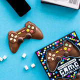 Chocolate Game Controller -Double pack