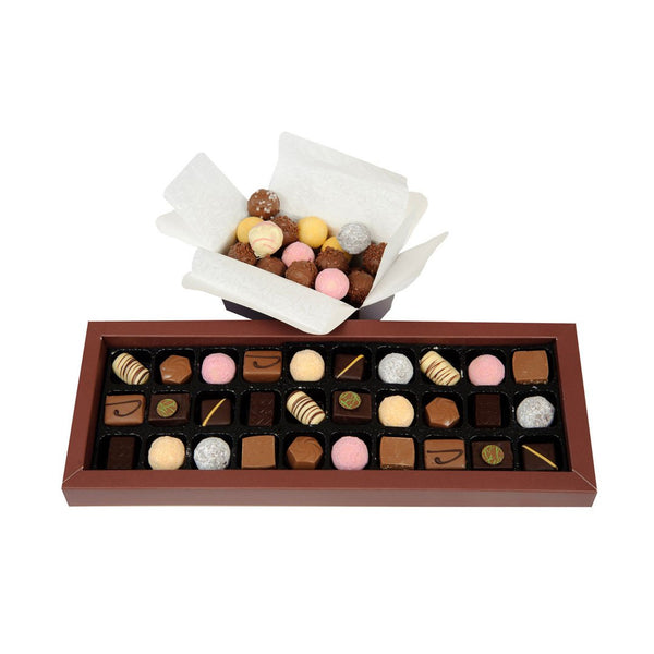 Standard Chocolate Gift Hamper