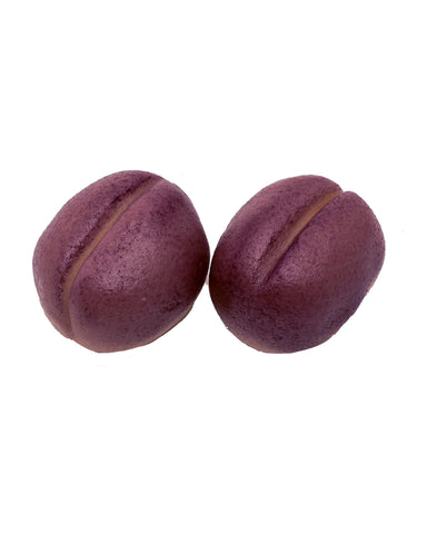 Marzipan - Prune Shaped Almond Marzipan