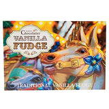 Vanilla Fudge Gift Box 170g